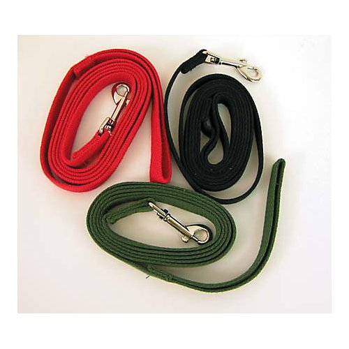 OmniPet Lead recommended by Be Kind To Dogs - Dog Training Call  480-272-8816 for Dog Training in Chandler, AZ, Dog Training in Gilbert, AZ, Dog Training in Tempe, AZ, Dog Training in Mesa, AZ, Dog Training in Ahwatukee, AZ and surrounding areas.