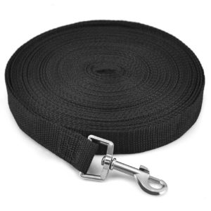 pettom-50-foot-cotton-leash