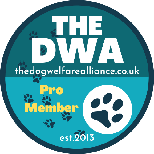 The Dog Welfare Alliance