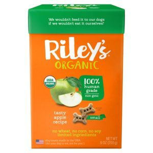 rileys-organic-apple-treats